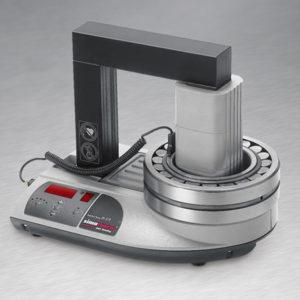 Máy gia nhiệt vòng bi IH070