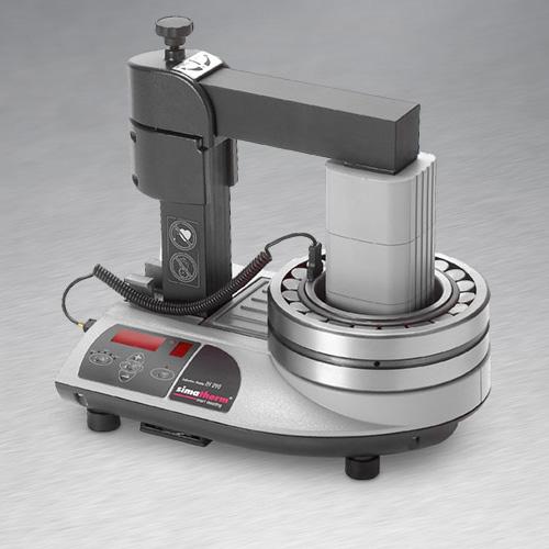 Máy gia nhiệt vòng bi IH090