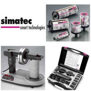Sản phẩm Simatec