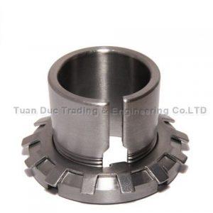 Ống lót vòng bi H2320