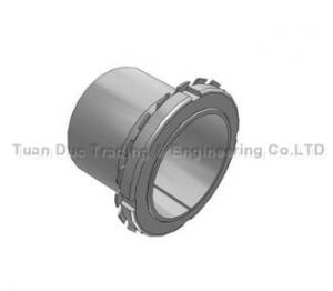 Ống lót vòng bi H2324