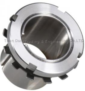 Ống lót vòng bi H2332