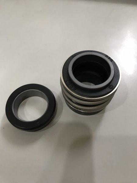PHỚT CƠ KHÍ EAGLEBURGMANN dùng cho bơm KSB loại Etanorm 050-32-250