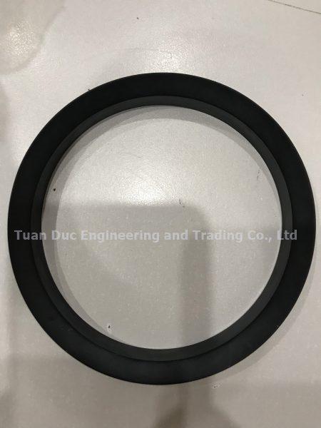 V-ring VS110